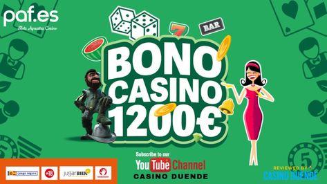 Paf Casino Mega Bono Consigue Hasta 1200 En Casino Y Tragamonedas Casino Tragamonedas Apuestas Deportivas