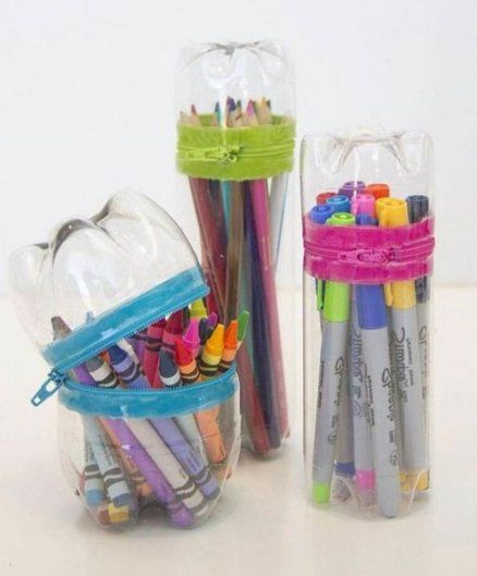 Best Craft Recycled Materials Creative Ideas Diy Crafts Recycled