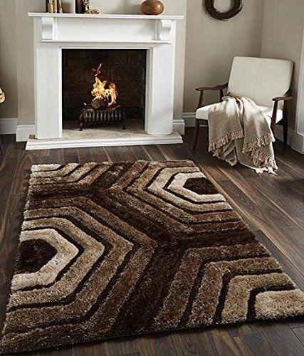 Carpet For Living Room 3 X 5 Feet Living Room Carpet Rugs In Living Room Geometric Carpet