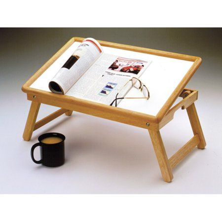 Home Bed Tray Bed Tray Table Cool Beds