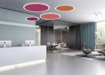 Akustik wohnzimmer ~ Besten büro akustik bilder auf akustik raumteiler