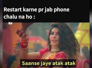 Funny Memes In Hindi 2020 For Facebook And Whatsapp Status Download Statuspictures Com Statuspictures Com Funny Whatsapp Status Jokes Quotes Funny Memes
