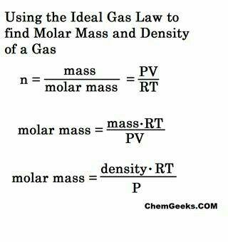 Pin By Steven Vassallo On Chemistry In 2021 Chemistry Education Teaching Chemistry Chemistry Lessons