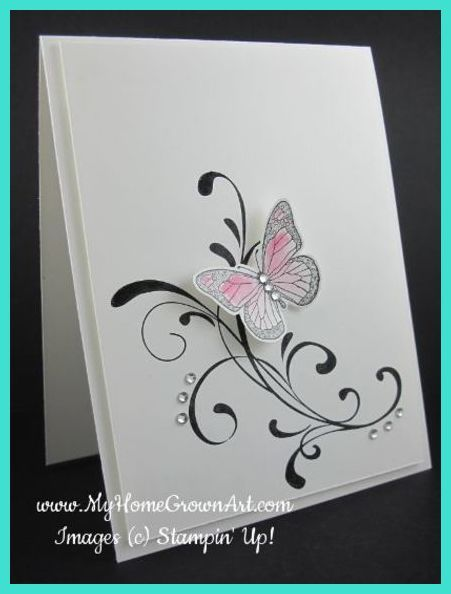 Choosing The Appropriate Angel Wings Tattoo Design Tattoos For Women Cards Handmade Greeting Cards Handmade Simple Cards