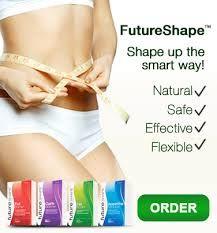 Reduce fat ratio