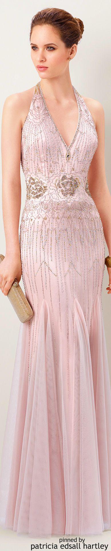 Pin de THE COLLECTOR en Tight Dress   Pinterest