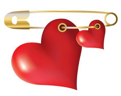 Srdiecka S Zatvaraci Spendlik Png Klipart Heart Tattoo Clip Art Bleeding Heart Tattoo
