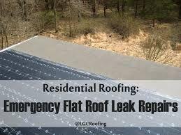 Account Suspended Roof Leak Repair Leaking Flat Roof Leaking Roof