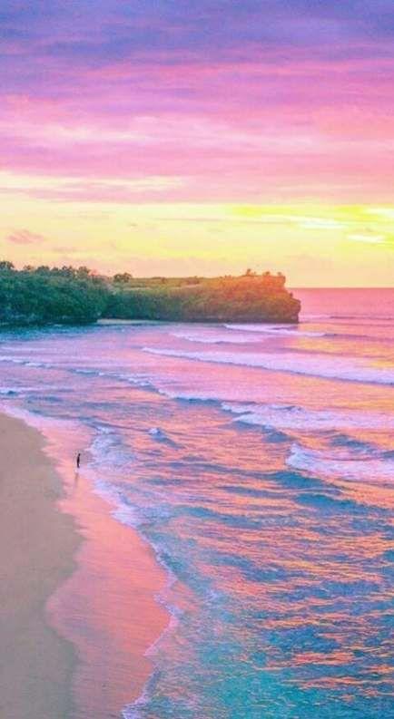 51 Ideas For Wallpaper Summer Beach Paradise Wallpaper Beach Wallpaper Ocean Wallpaper Beautiful Wallpapers