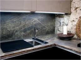 Formica Backsplash Formica Laminate Unique Kitchen Backsplash Stone Backsplash Kitchen