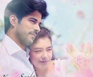 770 Images About Kara Sevda On We Heart It See More About Kara Sevda Endless Love And Sevda Kara We Heart It Friendzone