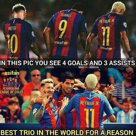 Bests