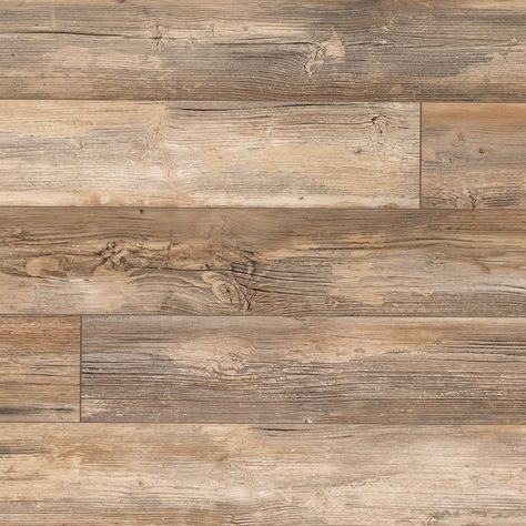 Windblown Pine From Elevae Collection 12mm Laminate By Quick Step Brown Laminate Flooring Laminate Flooring Flooring