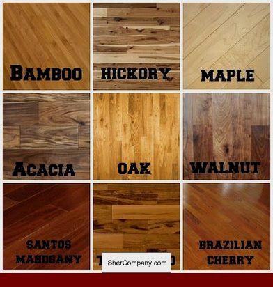 Wooden Flooring Ideas India Laminate Floor Bedroom Gallery And Pics Of Living Room Flooring Mod Hardwood Floor Colors Types Of Hardwood Floors Bamboo Flooring