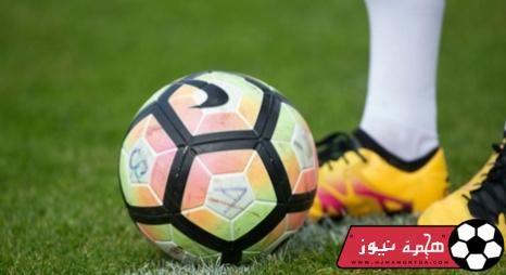 موعد مباريات اليوم 19 7 والقنوات الناقلة Leganes Cup Final Soccer