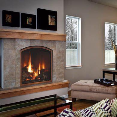 Gas Fireplace Photo Gallery Mendota Hearth Fireplace Ideas