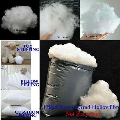Premium Grade Polyester Filling Toy,Teddy Bear,Cushion,Stuffing