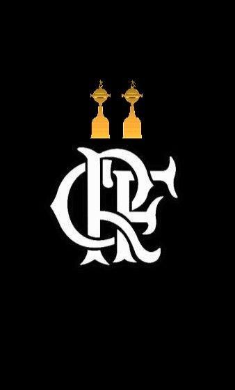 Pin De Cef Infomail Em Times De Futebol Flamengo Maracana