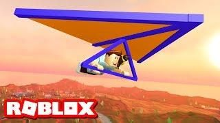 Denis Roblox Jailbreak New Glider Update Free Gliders Update In Roblox Jailbreak