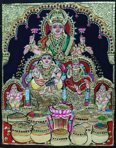 List of Pinterest kubera lakshmi ideas & kubera lakshmi photos