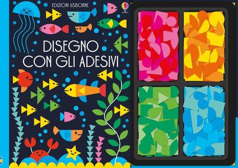 #libriperbambini #rizzoli #libriusborne #bambini #libri