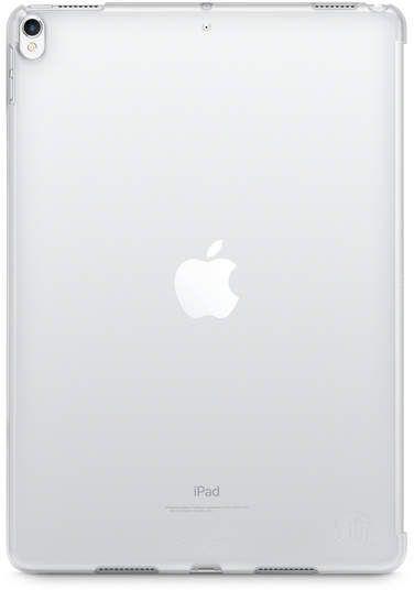 Pin On Ipad Wallpaper Hd Ipad Pro Wallpaper Ipad Wallpaper Ipad