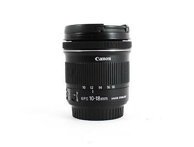 Pin On Lenses And Filters Cameras And Photo