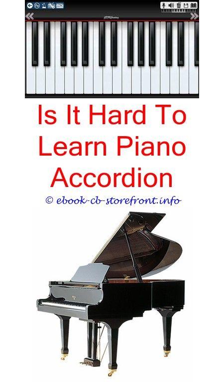 4 Active Cool Ideas: Piano Keys Children clean piano keys.Learn ...