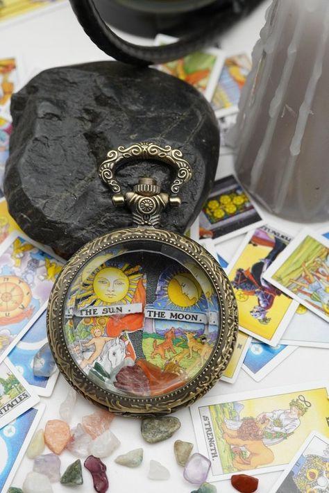#tarotcards #psychic #psychictarot #oracledeck #spiritualjewelry #angelcards #intuitivereading #tarotcommunity #palmreading #tarotdeck #tarotreadersofinstagram #tarotgram #tarotlover #tarottribe #dailytarot #tarotspread #tarotreadersofig #tarotreader #tarotdecks #fortuneteller #palmistry #oraclecards #mysticjewelry #psychicabilities #psychicmedium #psychicreadingsonline #psychicfever #psychictarot #tarotcommunityofinstagram #crystalhealingjewelry #youarethegurushop #gemstonejewelry #tarot