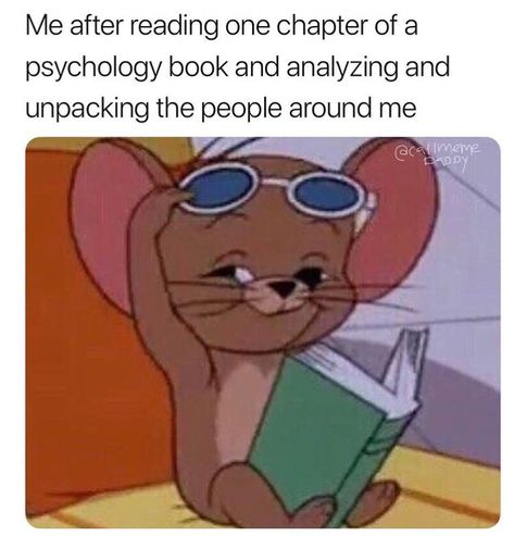 Funny memes ⚜️pro_raze⚜ funniest dank memes of the internet Most Hilarious Memes, Funny Relatable Memes, Best Memes, Funny Jokes, Memes Humor, Doja Cat, Psychology Books, Quality Memes, Just For Laughs