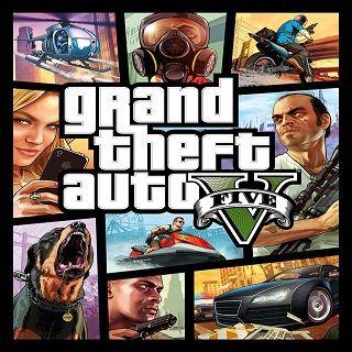 Gta 5 Gadmowera Gta 5 გადმოწერა Redux V 1 0 877 1 2015 Pc Grand Theft Auto Gta 5 Pc Xbox One Games