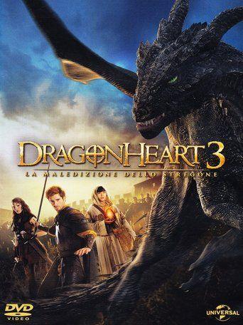 Dragonheart 3 The Sorcerer S Curse Inimă De Dragon 3 Blestemul Vrăjitorului 2015 Online Subtitrat Adventure Movies Hd Movies Streaming Movies