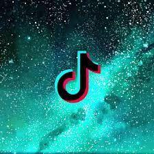 Tik Tok Tumblr Picture Logo How To Get Followers App Logo
