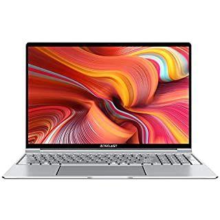 Asus Notebook Grau Amazon De Computer Zubehor In 2020 Ram Bluetooth Tastatur