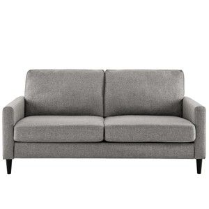 Where To Buy Cheap Couches That Are Still Cute Comfy In 2020 Sofa Sofas For Small Spaces Sofa Couch Design