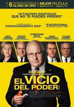 Peliculas Estrenos Cliver Tv The Best Films Vice Film