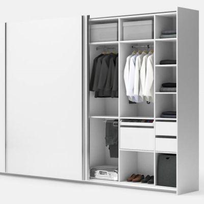 13 Ungewohnlich Schrank 120 Cm Breit 40 Cm Tief Die Haben Einen Blick In 2020 Schlafzimmer Schrank Schrank Zimmer
