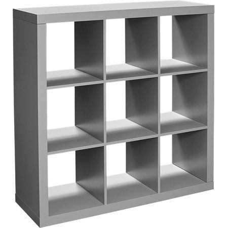 Home Cube Storage Cube Organizer Storage