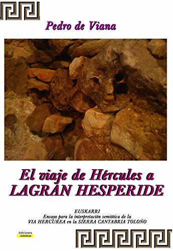 El Viaje De Hercules A Lagran Hesperide Euskarri Pdf Online For Free Download El Viaje De Hercules A Lagran Hesperide Eusk Hercules Books To Read Digital Book