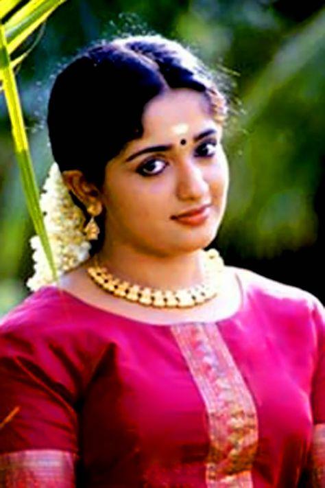 KAVYA MADHVAN MALAYALAM CUTE ACTRESS IN BLOUSE AT HER TEENAGE UNSEEN CLOSEUP PHOTOS - PHOTOPLUS KERALA - Malayalam Actor and Actress High Quality Images, Wallpaper and more....