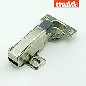 Adjusting Blum Kitchen Cabinet Hinges Is So Famous But Why
