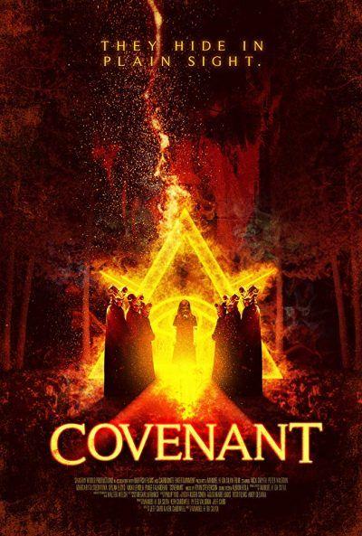 3 Metros Sobre El Cielo 3 Tres Veces Tu 2018 Online Subtitrat In Romana Filme Online 2020 Subtitrate în Română The Covenant Covenant Movie Movie Posters