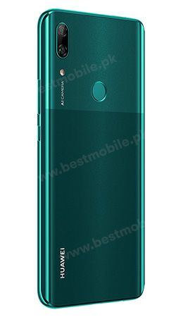 Huawei P Smart Z Price And Specification Trending Backcamera Photography Handy Huawei Best Phone Samsung Galaxy Phone