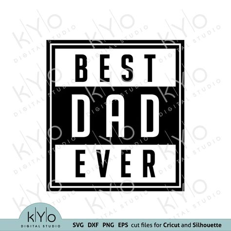 Biker dad svg Instant download. digital cut file png png png Family svg Best dad svg Cool dad svg png png Super dad svg