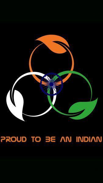 3d Tiranga Flag Image Free Download Hd Wallpaper Indian Flag Indian Flag Wallpaper Indian Flag Images