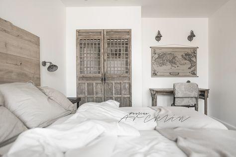 © Paulina Arcklin   CASA MINERVA www.gogalicia.com Holiday Homes, Spain
