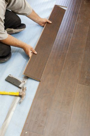 Tongue And Groove Flooring 101, Tongue And Groove Laminate Flooring