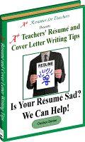 Teacher Job Interview Tips to Secure a Dream Education Job