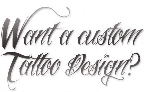 Tattoos Makers Online For Free Tattoo Maker Small Tattoo Designs Tattoos