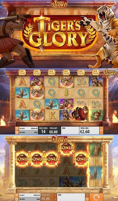 Игровые автоматы золотой сундук играть онлайнi авито играть в игровые автоматы онлайн бесплатно